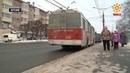 Транспортная реформа, обещанная столичными властями, стартует в декабре.