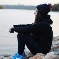 Дарья Абайкина