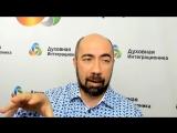 Константин Довлатов - Привычки Победителей (КБД-7)