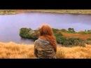 Schotland - Eefje de Visser