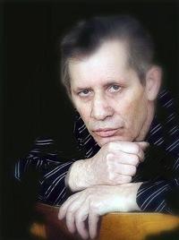 Николай Бердышев, 9 апреля 1955, Новая Ляля, id207708710