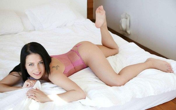 Reon kadena hot naked pics
