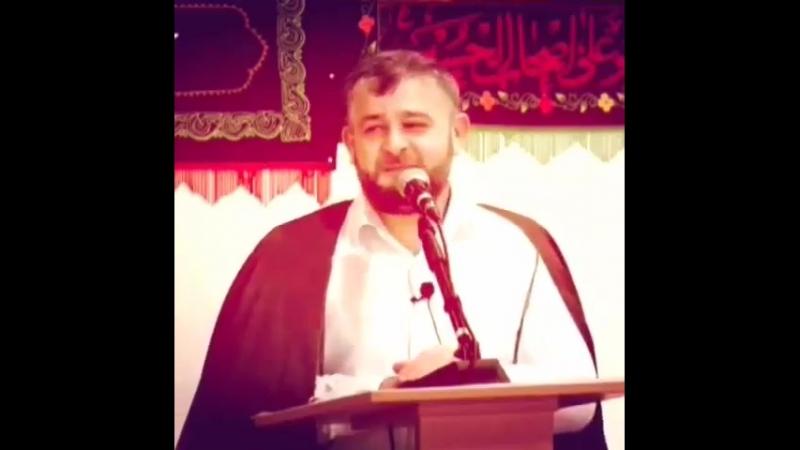Azeri.islam?utm_source=ig_share_sheetigshid=aet74if6ymv9.mp4