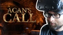 Let's Play Acan's Call Free VR RPG HTC Vive