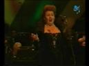 Стеф`юк Соловейко Ukrainian song 2005 LIVE