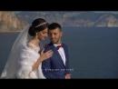 Асан ве Хатидже video Seyran Seit-Veli