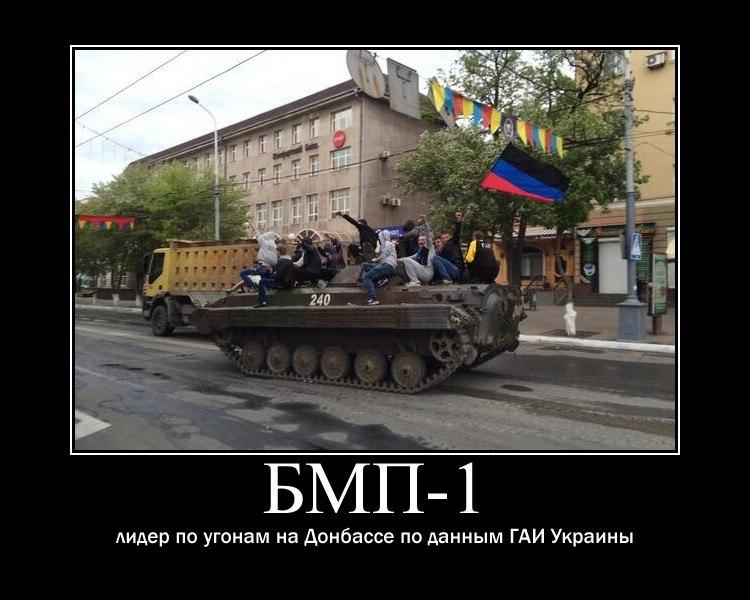Военное обозрение - Страница 5 GKxmD6UQgFg