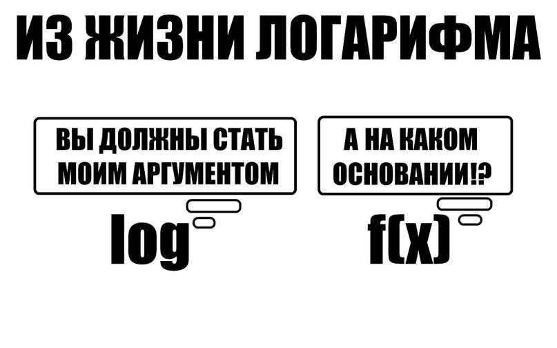 http://cs402320.vk.me/v402320955/4216/5wQ9Dlm10vo.jpg