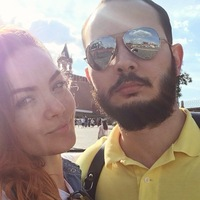 nikitabersenev777 avatar