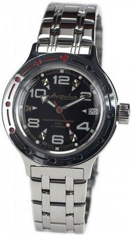 Vostok 2416/420335