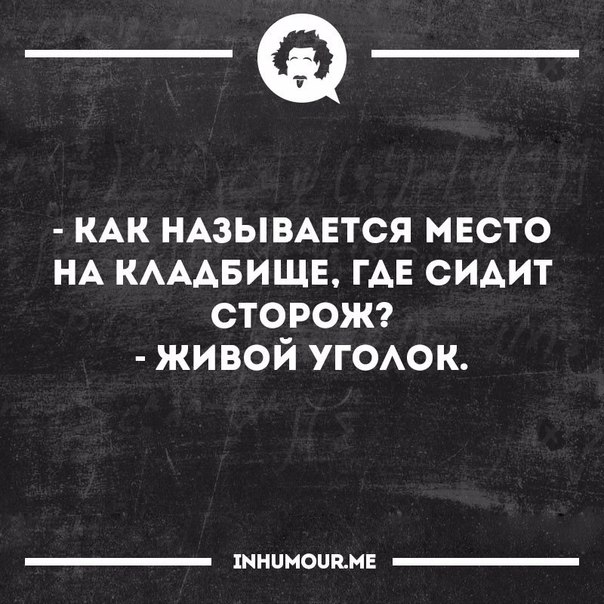 Фото №456250413 со страницы Анны Сергеевой