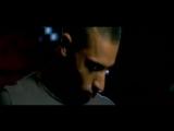 Jay Sean - Ride It (2008)