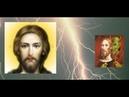 Мы - со ХРИСТОМ Против антихриста