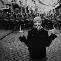 Антон Летягин, 21 января 1999, Томск, id141296328