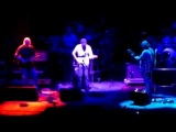 Widespread Panic 10-05-13 Family Circle Cup (Maggot Brain-Red Hot Mama) HD