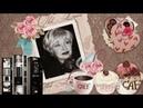 Aидa Ведищевa Черный кофе