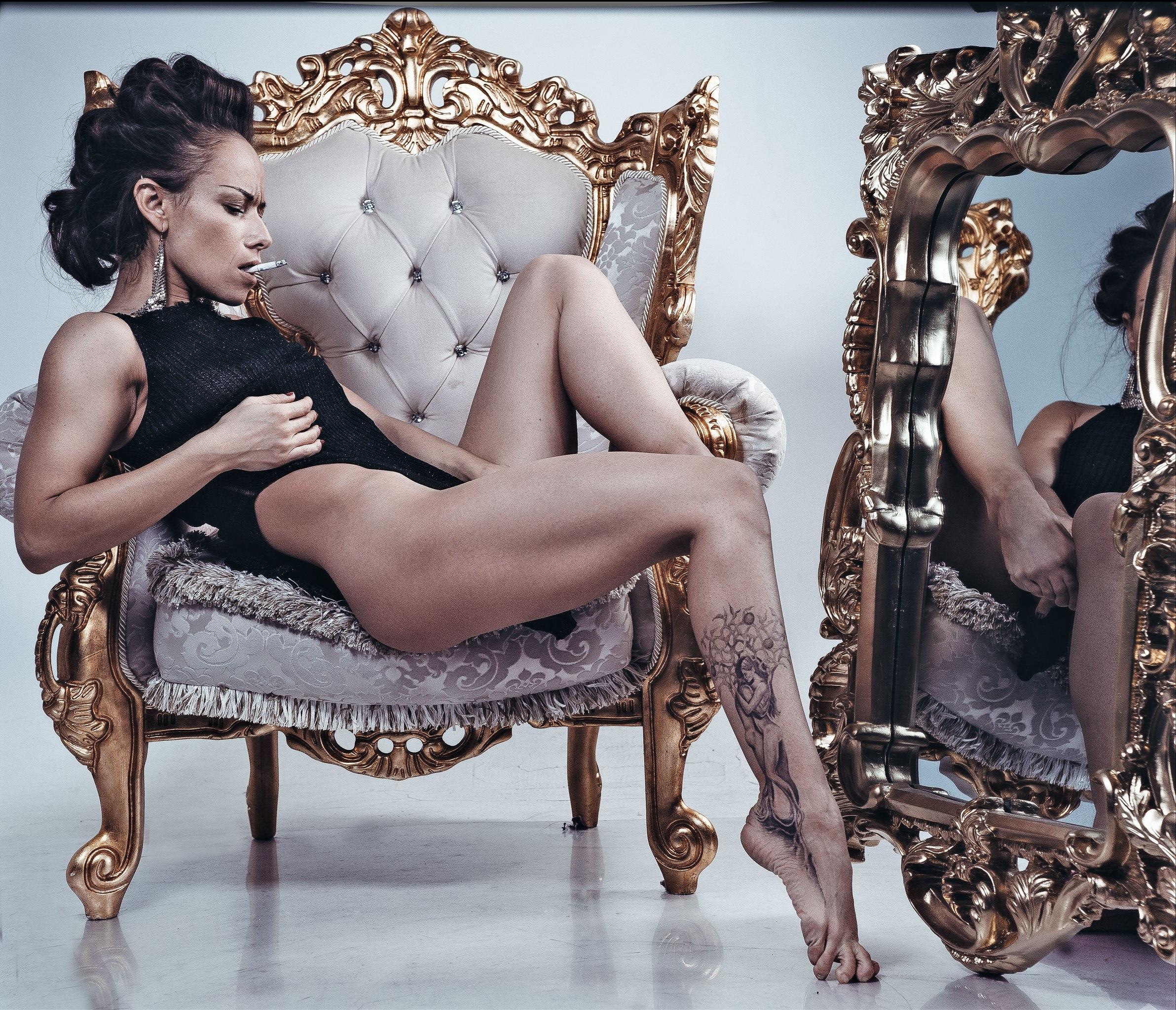 Саша павлова секс/ winpocket.ru# Невинные кокетки на любого ...