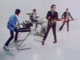 Elvis Costello The Attractions - Pump It Up