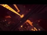 Minecraft Cross-Play Trailer - Nintendo Switch