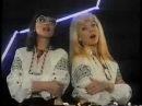 Charivna SHEDRIK (Carol of the Bells) - Ukrainian folk song