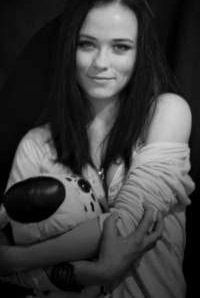 фото женя ковалева