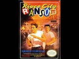 Omkol, Jackrost - River City Ransom (NES) part 2 - 2012