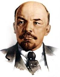 Владимир Ильич, 11 июня 1974, Челябинск, id151189448
