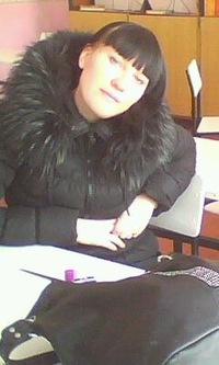 Елена Константиновна, 23 декабря 1990, Калуш, id196851422
