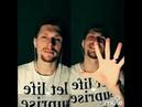 Rauf Faik 5 минут vocal cover by DimaYuzofatov