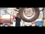 Невероятный трюк в индийском кино   ахах опасный поц))