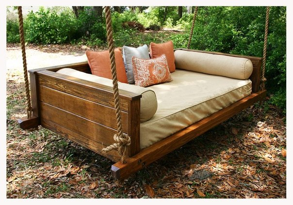 Кровать своими руками из металла изготовление 97