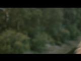 v-s.mobiОлег Скрэтч &amp The Outsiders - Город.mp4