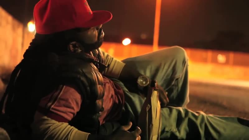 Welcome To Real Life (ft. Krayzie Bone, Arsonal, Hussein Fatal, Tony Atlanta, King Mala...