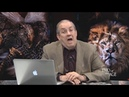 Ирвин Бакстер Третья мировая война - пророчество из Библии ЧЕТЫРЕ АНГЕЛА ПРИ РЕКЕ ЕВФРАТ