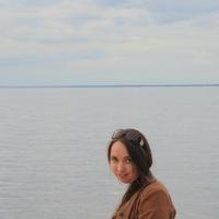 Яна Сенькина фото