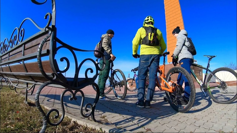 Bike People 10_12_2018