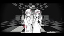 Neru z'5 病名は愛だった The Disease Called Love feat Kagamine Rin Kagamine Len