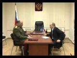 Наглость Путина, разорвал важные документы - редкая наглость полный вариант