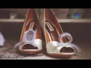 ���� � ��� | Wedding Day