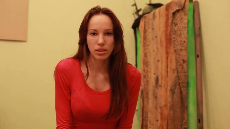 Отзыв Виктории о тренинг игре Креативная жизнь с Жанной Радовой