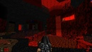 Whispers of Satan | Level 19: Cryosleep [Brutal Doom: Black Edition v3.1d Final]