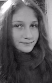 Виолетта Швець, 5 апреля 1999, Гнивань, id220667346