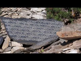 Nepal - Annapurna Trekking Full movie