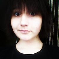Полина Творонович