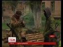 Набір охочих воювати на Донбасі у Росії відкрито оголошують через ЗМІ