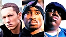 Best Rap Songs Of Each Year 1979 2018