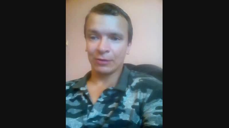 Денис Гудович. Отзывы о курсе по копирайтингу