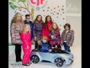 Международная выставка CJF – Детская мода-2017