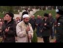 Документальный фильм Бекир Умеров на русском языке