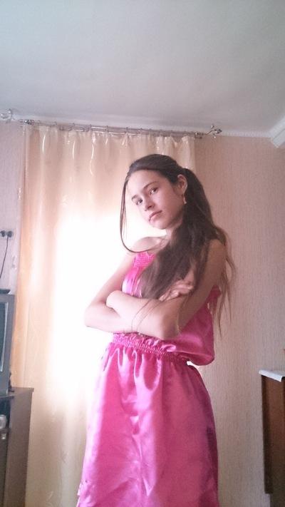 Лена Обухова, 21 апреля , Ижевск, id223832764